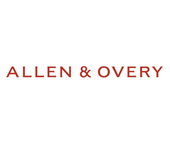 allen_overy
