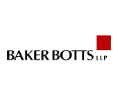 baker_botts