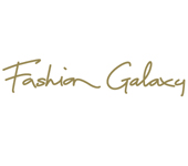 fashion_galaxy