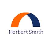 herbert_smith