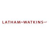 latham__watkins