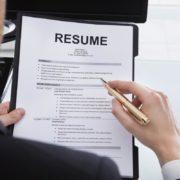 resume-1.jpg-1
