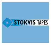 stokvis_tapes